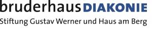 Logo Gustav-Werner-Stift Friedrichshafen