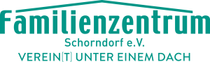 Logo Familienzentrum Schorndorf e.V.
