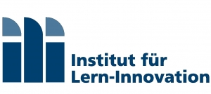 Logo des Instituts für Lern-Innovation