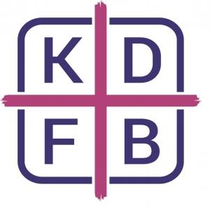 Logo Bildungswerk des KDFB Diözesanverband Augsburg e.V.