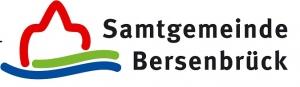 Logo Samtgemeinde Bersenbrück
