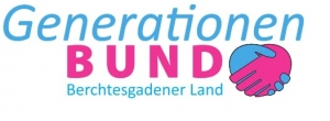 © Logo Generationenbund BGL e.V.