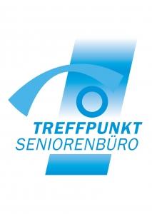 Logo Stadt Regensburg, Seniorenamt, Treffpunkt Seniorenbüro,