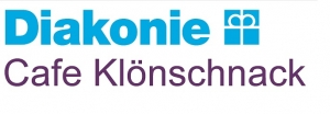 Logo Diakoniestation Burgdorf e.V.