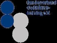 Logo Bundesverband Gedächtnistraining